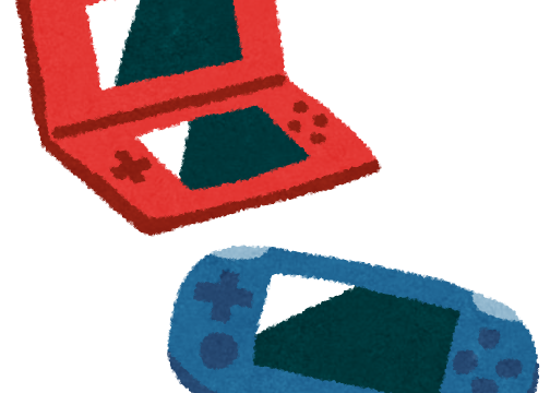 Nintendo Switchが一番安く買えるのは?