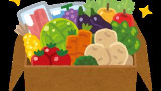 野菜スペシャリストについて