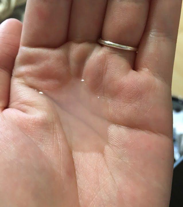 美白化粧水(約20回分)
