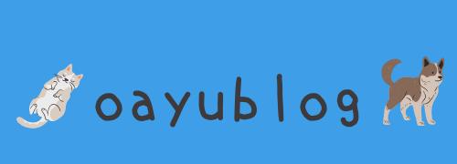 oayublog