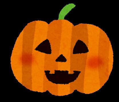 かぼちゃに水やりって必要?