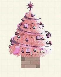 おおきなクリスマスツリー